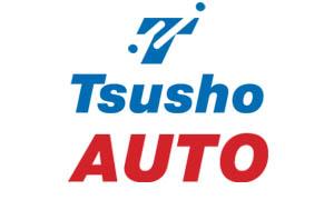 TsushoAUTO